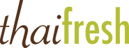 Thai Fresh Logo