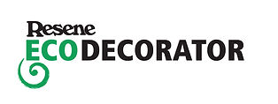 Eco.Decorator_Col.jpg