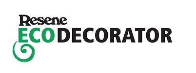 Eco.Decorator_Col.jpg