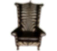 zebra-wingback-chair_540x481_edited.png