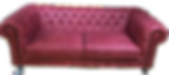 redchesterfield_edited.png