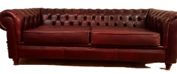 leather couches_edited_edited.png