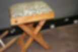 pianochairs.png