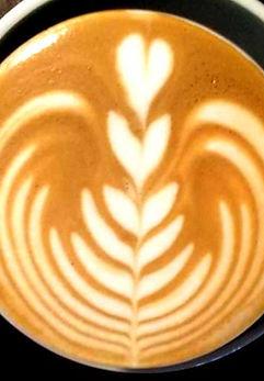 coffee.jpg
