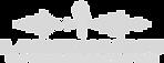 Elias_O-Logo-Final-01_edited.png