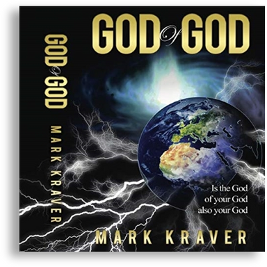 God Of God Audiobook.png