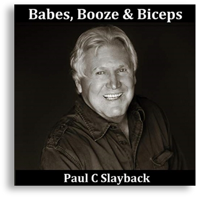 Babes Booze & Biceps Audiobook.png