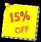fifteen-percent-off-1424811_1280.png