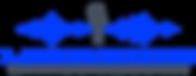 Elias_O-Logo-Final-01.png