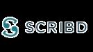 SCRIBD_edited.png