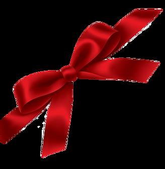 gold-gift-bow-png-11553370905xj9u1f4cwo_