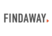 Findaway-logo-clipboard_edited.png