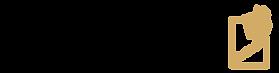 Passionpreneur-Logo-413x108.png