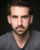Joshua Manning headshot.jpg
