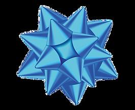 371-3715034_blue-gift-ribbon-png-downloa
