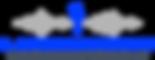 Elias_O-Logo-Final-02.png