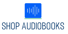 SHOP%20AUDIOBOOKS%20YELLOW%20BLUE%201%20