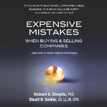 Cover Expensive Mistakes When Buying And