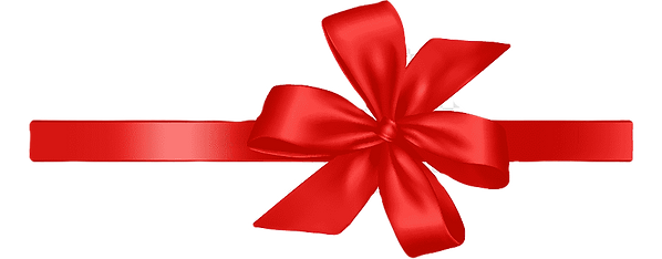 png-transparent-red-ribbon-gift-ribbon-f