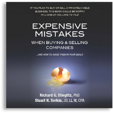 Expensive Mistakes When Buying And Selli