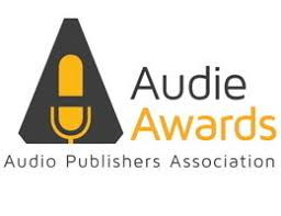 Audie Awards 2018