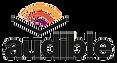 76-768698_audible-logo-png-transparent-audible-logo-svg-clipart_edited.png