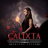 Calixta.jpg