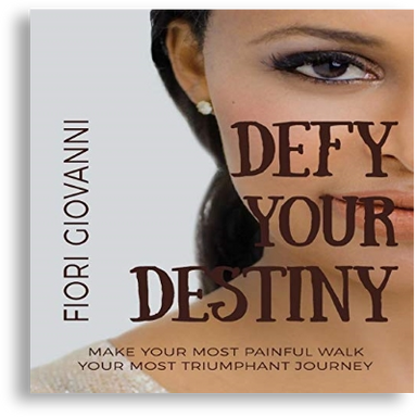Defy Your Destiny Audiobook.png