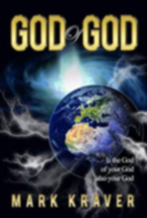 God Of Gods.jpg