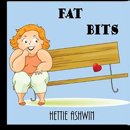 Fat Bits Audiobook