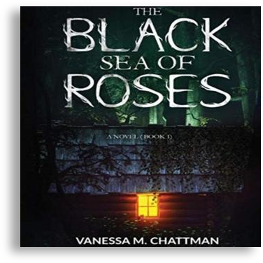 The Black Sea Of Roses Audiobook.png