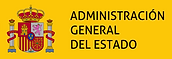 Administración General del Estado