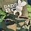 Thumbnail: Jagd-Liebe Baby-Rassel