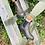 Thumbnail: Jagd-Liebe Chelsea Boots von Südwind