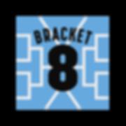 Bracket8-8.png