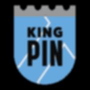 KingPin-8.png