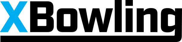 xbowling-RGB-7.png