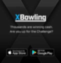 XBowling-home-box.jpg