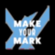 Makeyourmark-8.png
