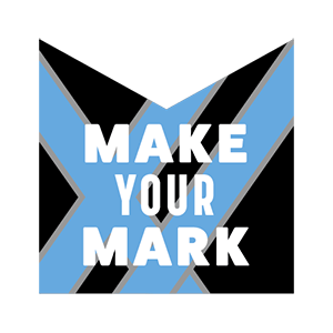 Makeyourmark-8.png