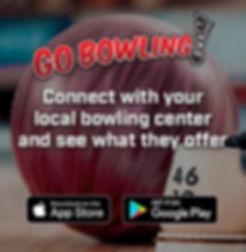 Go-Bowling-home-box-2.jpg