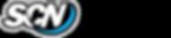 scn-logo-tag2.png