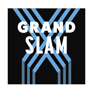 GrandSlam-8.png