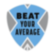 Beatyouraverage-8.png