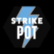 Strikepot-8.png