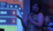 Sassy Lassy Trivia & Events blog