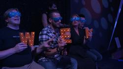 Game Show Night / Sassy Lassy Trivia