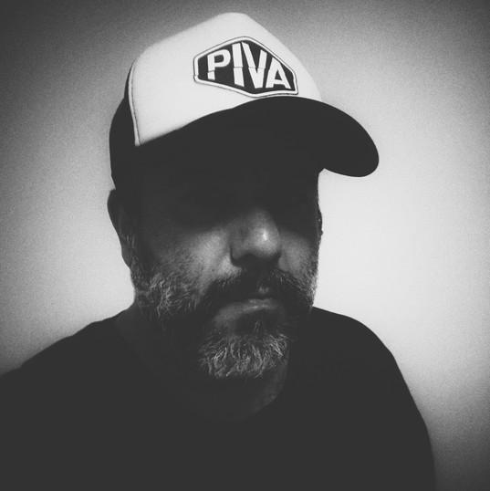 F.Piva