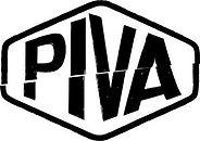 PIVA_LOGO_peq1.jpg