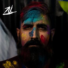 ZU ALBUM COVER Hi-Res(3840x3840) (1)_edi